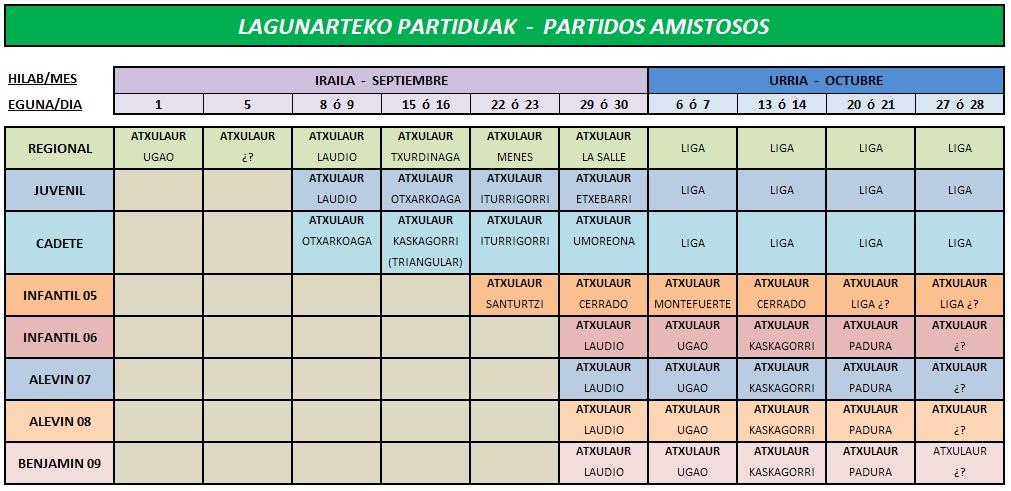 Amistosos.jpg